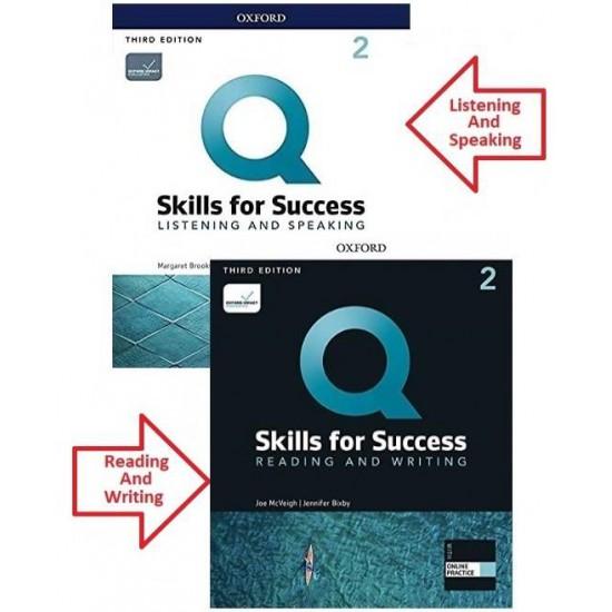 English eBooks Level 2