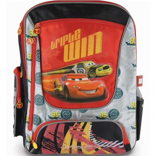 Disney School Bag Assorted