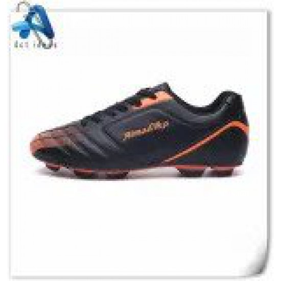 High Quality Football Shoes Men Indoor Soccer Shoes